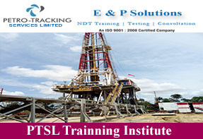 NDT Courses, NDT training, NDT certification, welding